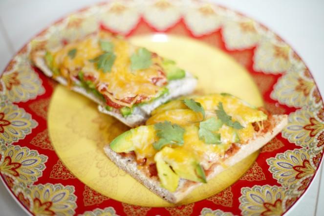 cheese toast2