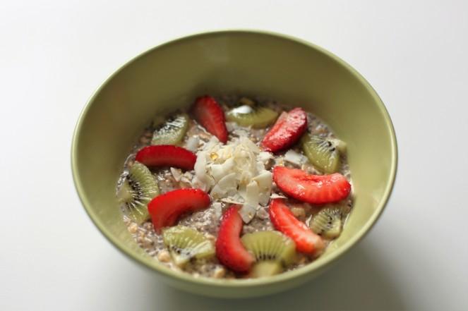 overnight-oats-3