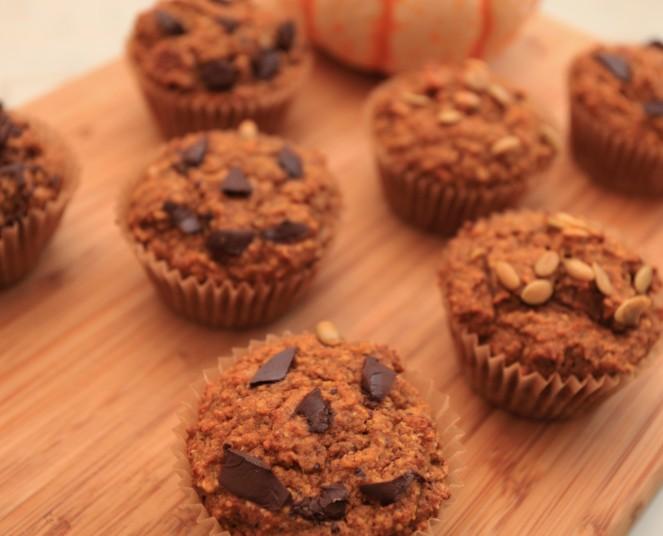 pumpkin-spice-muffins-2