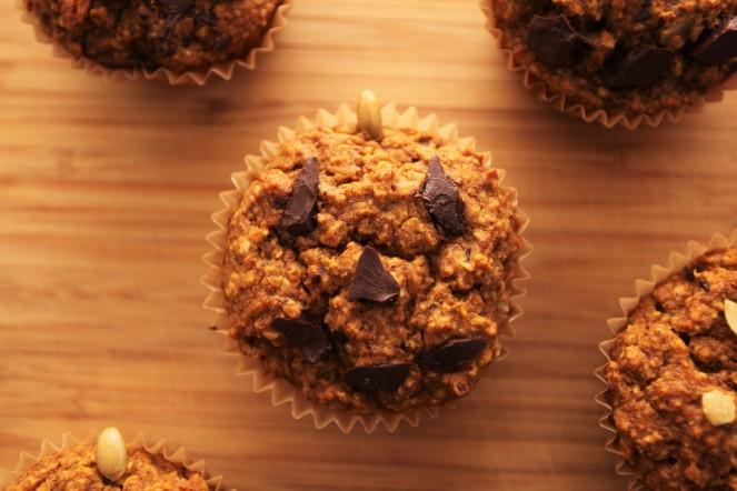 pumpkin-spice-muffins-4