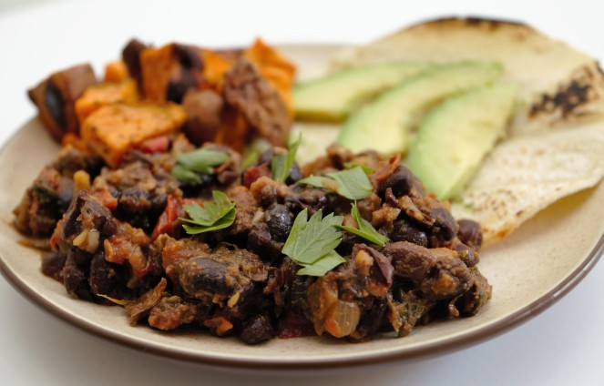 spicy-skillet-beans-3
