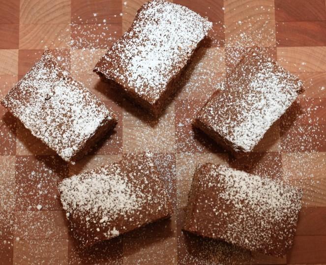 gingerbread-cake-3
