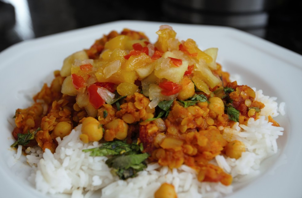 osg2-chickpea-curry